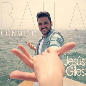 Jesús Giles 歌手頭像