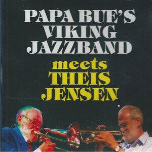 Papa Bues Viking Jazzband 歌手頭像