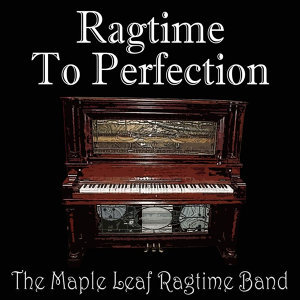 The Maple Leaf Ragtime Band 歌手頭像