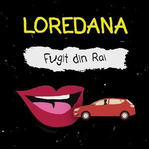 Loredana 歌手頭像