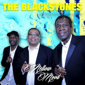 The Blackstones