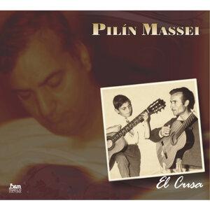 Pilín Massei 歌手頭像