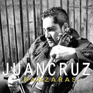 Juan Cruz 歌手頭像