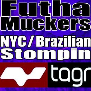 Futher Muckers 歌手頭像