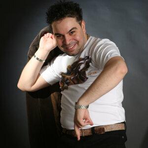Florin Salam si Florin Purice 歌手頭像