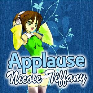 Nicole Tiffany 歌手頭像