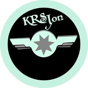 KRS Jon 歌手頭像