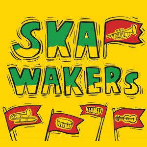 SKA WAKERs 歌手頭像