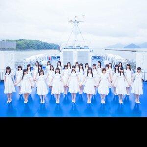 STU48 Artist photo