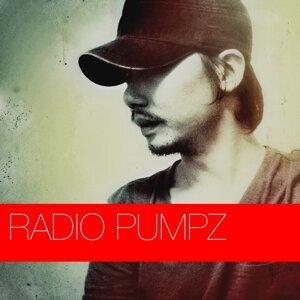 Radio PumPz 歌手頭像