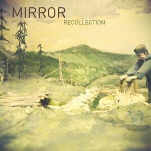 Mirror 歌手頭像