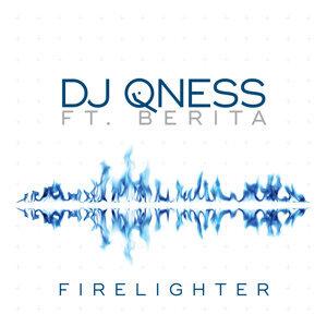 DJ Qness 歌手頭像