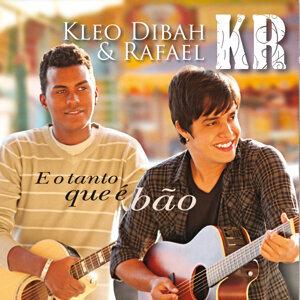 Kleo Dibah 歌手頭像