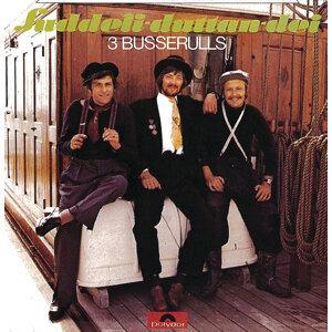 3 Busserulls 歌手頭像