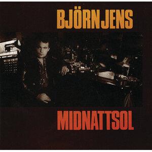 Bjørn Jens