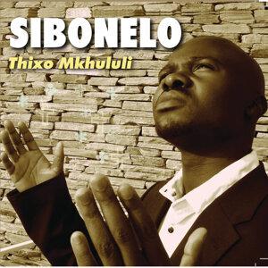 Sibonelo 歌手頭像