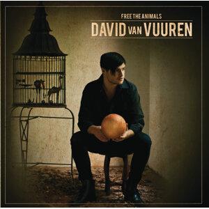 David Van Vuuren 歌手頭像