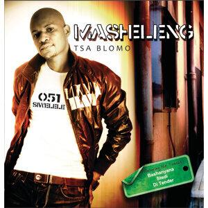 Masheleng 歌手頭像