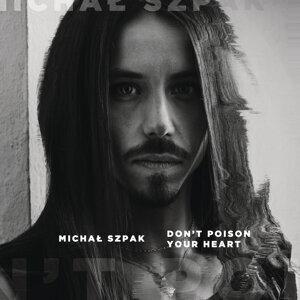Michal Szpak 歌手頭像