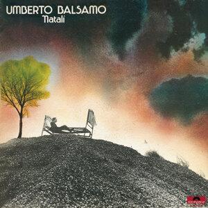 Umberto Rosario Balsamo 歌手頭像