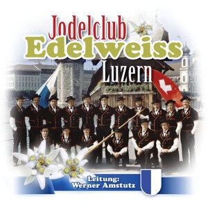 Jodelclub Edelweiss, Luzern 歌手頭像