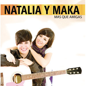 Natalia Y Maka 歌手頭像