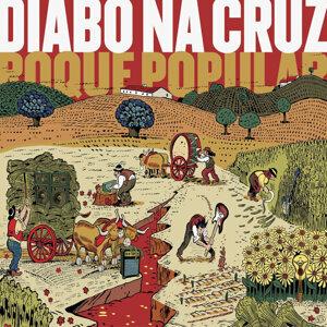 Diabo Na Cruz 歌手頭像