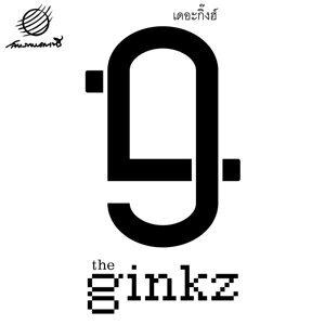 The Ginkz 歌手頭像