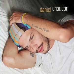 Daniel Chaudon 歌手頭像