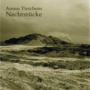 Asmus Tietchens 歌手頭像