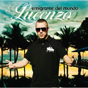 Lucenzo 歌手頭像