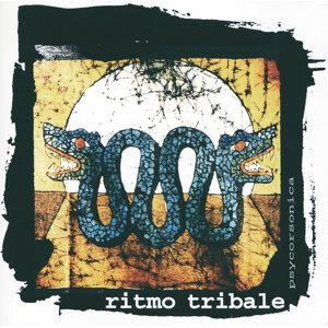 Ritmo Tribale 歌手頭像