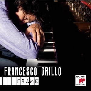 Francesco Grillo 歌手頭像