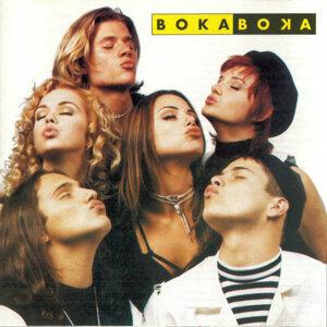 Boka-Boka 歌手頭像