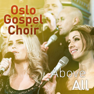 Oslo Gospel Choir 歌手頭像