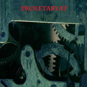 Proletaryat 歌手頭像
