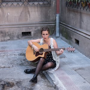 Consuelo Montero 歌手頭像