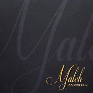 Maleh