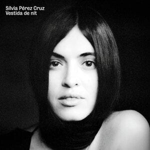 Silvia Pérez Cruz 歌手頭像