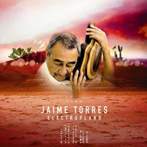 Jaime Torres 歌手頭像