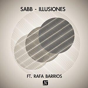 Sabb 歌手頭像
