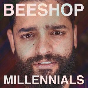 Beeshop