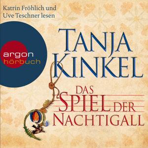 Tanja Kinkel 歌手頭像