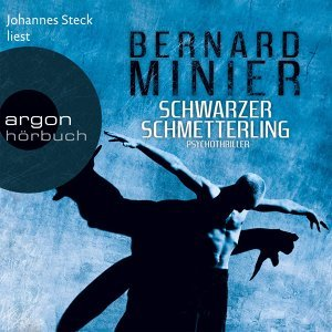 Bernard Minier 歌手頭像
