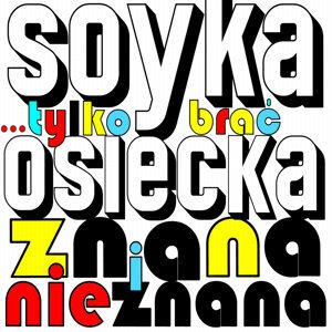 Stanislaw Soyka 歌手頭像