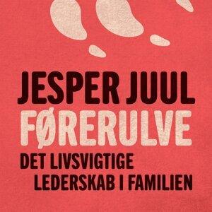 Jesper Juul 歌手頭像
