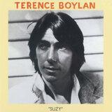 Terence Boylan