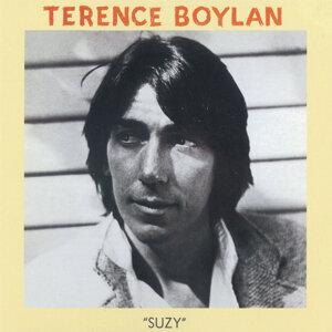 Terence Boylan 歌手頭像