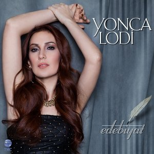 Yonca Lodi 歌手頭像