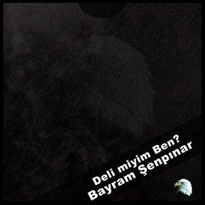 Bayram Şenpınar 歌手頭像